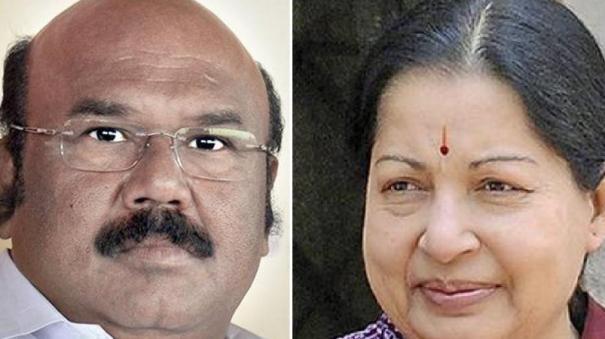 minister-jayakumar-penned-poem-for-jayalalithaa