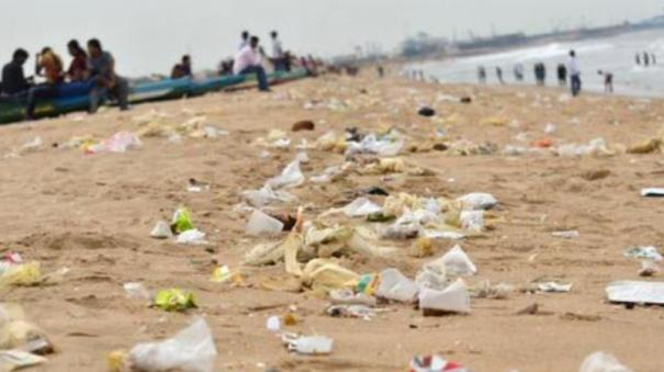 experience-sharing-world-s-largest-beach-marina-cleanness