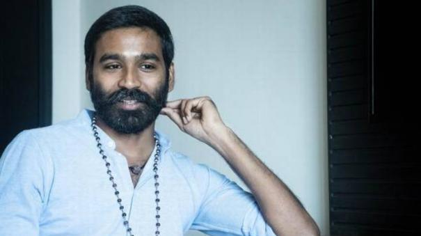 dhanush-next-film