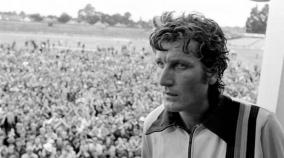 1981-headingley-test-bob-willis-won-the-match-for-england-after-follow-on