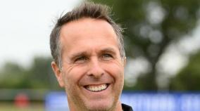 only-india-can-beat-australia-at-home-michael-vaughan