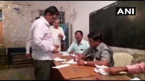 karnataka-by-polls