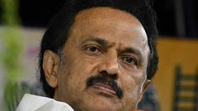 mk-stalin-condemns-for-not-spending-full-nirbhaya-fund