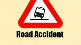 nine-killed-23-injured-as-bus-rams-into-truck-in-madhya-pradesh