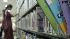 all-students-becomes-lbrary-member