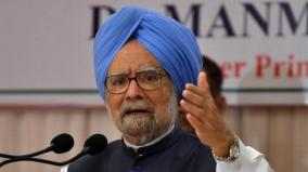 had-ik-gujral-s-advice-been-heeded-manmohan-singh-on-84-riots