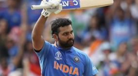 one-hit-away-rohit-sharma-will-join-the-list-of-gayle-afridi