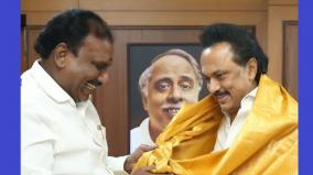congratulations-to-stalin-for-that-they-were-depressed-interview-with-b-t-arasakumar