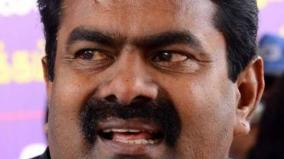 seeman-praises-comali-and-adutha-sattai