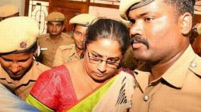 nirmala-devi-granted-bail-again