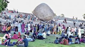 mahabalipuram-visitors-fare