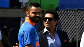 i-don-t-place-kohli-in-same-class-as-tendulkar-says-razzaq