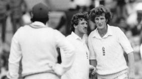 viv-richards-shook-my-hands-after-an-innings-against-bob-willis-sandeep-patil