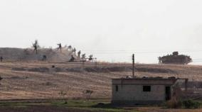 airstrikes-target-iranian-weapons-stores-in-eastern-syria