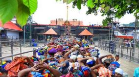 sabarimala-cji-bobde-says-2018-judgment-not-the-last-word-as-issue-has-been-referred-to-a-larger-bench