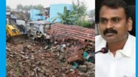 accident-that-killed-17-people-national-sc-st-commission-deputy-chairman-murugan-survey