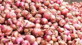 bjp-member-offers-to-provide-truck-full-of-onions-at-25-a-kilo