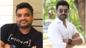 arun-vijay-arivazhagan-join-hands-again