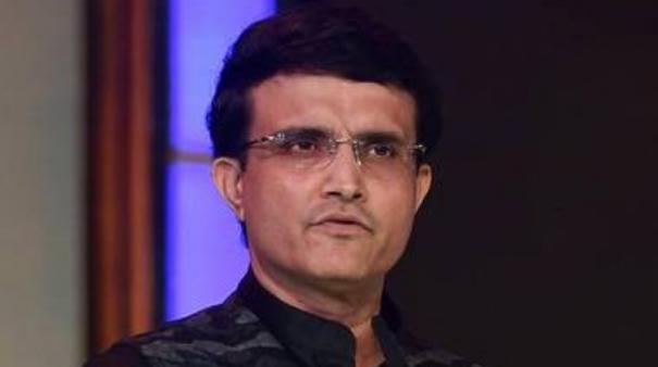 i-have-some-thoughts-which-i-will-share-with-virat-ravi-and-the-management-ganguly