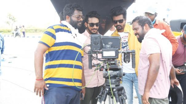 interview-with-director-mithran