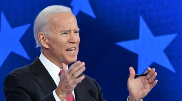 you-are-a-damn-liar-explodes-biden-on-a-voter-during-election-campaign