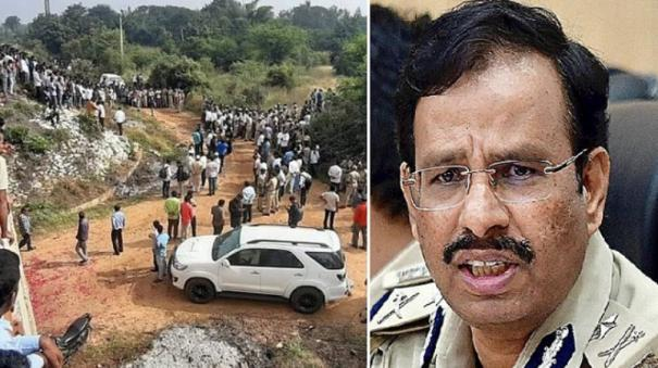 the-top-cop-who-is-handling-the-hyderabad-vet-s-rape-case-did-a-similar-encounter-in-2008-in-warangal