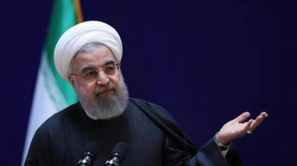 france-germany-uk-accuse-iran-of-developing-nuclear