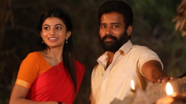 movie-review-irandam-ulagaporin-kadaisi-gundu