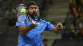 bopanna-planning-to-play-in-qatar-open-tennis