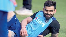 kl-rahul-and-rishabh-pant-are-in-crisis