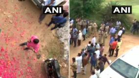 locals-had-showered-rose-petals-on-police-personnel-at-the-spot
