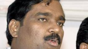 velmurugan-slams-one-nation-one-ration