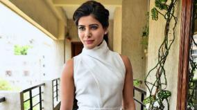 samantha-tweet-about-priyanka-reddy