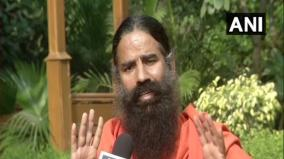 justice-delivered-baba-ramdev-on-telangana-encounter