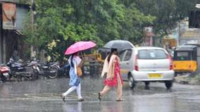 overlapping-circulation-in-the-kumari-sea-heavy-rains-in-some-districts-chennai-meteorological-department