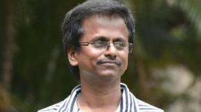 armurugadoss-comments-about-hyderabad-encounter
