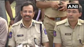 telangana-police-briefs-the-media-on-today-s-encounter