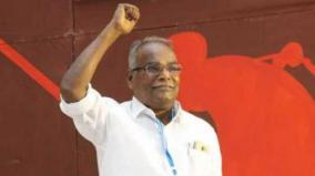localbody-election-cpim-slams-tn-govt