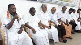 narayanasamy-slams-bjp-government