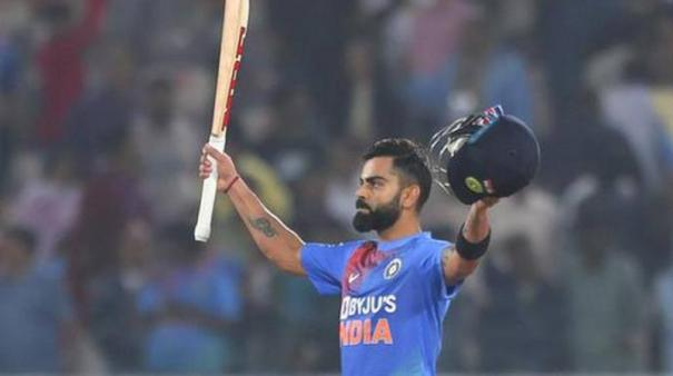 it-is-virat-kohli-show-all-the-way-big-target-chased-down-with-ease-india-goes-1-0-up