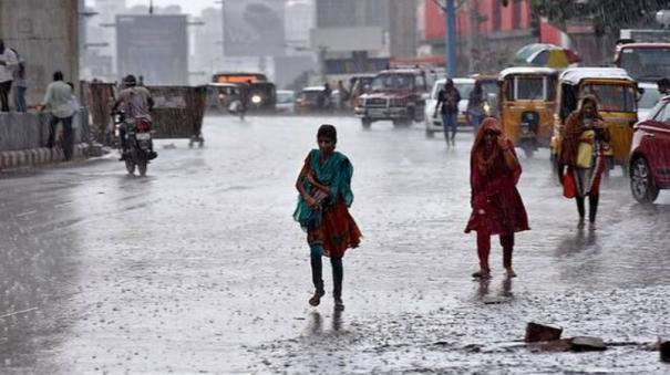 early-morning-showers-in-tamil-nadu-meteorological-department