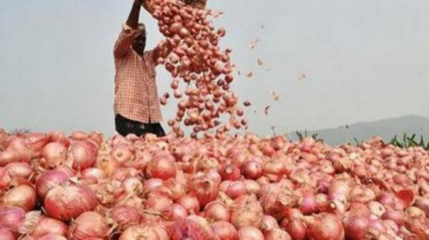 onion-to-bring-cheers-in-new-year