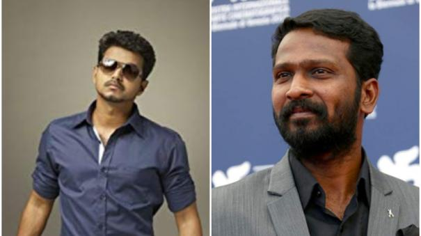 vijay-in-talks-with-vetrimaran