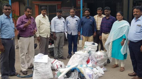 chennai-corporation-banned-plastic-311-tun-seized