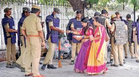 nirbhaya-case-police