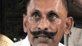 high-court-orders-to-pon-manickavel
