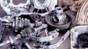 automobile-spare-parts