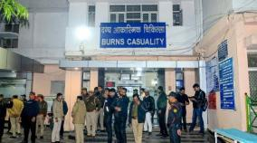 unnao-rape-victim-succumbs-to-burn-injuries-at-delhi-s-safdarjung-hospital