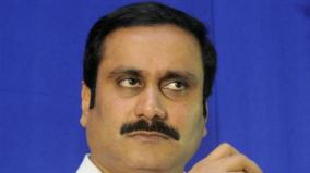 anbumani-urges-to-protect-sugarcane-farming