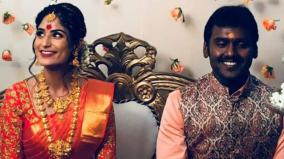 marriage-fixed-for-vijayakanth-son